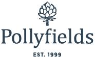 Pollyfields